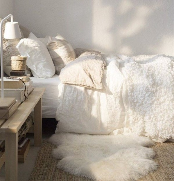 Ways To Make Your House Cozy For The Holiday 29