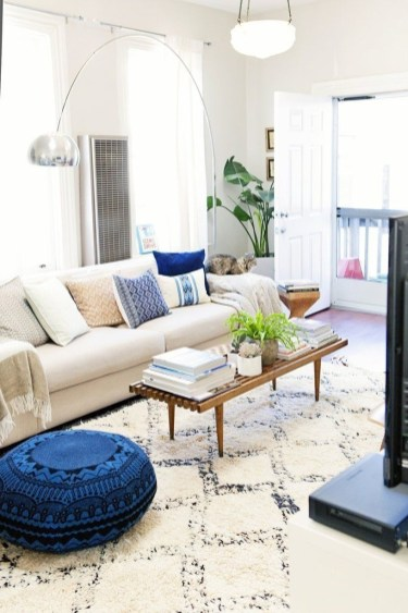 Ways To Make Your House Cozy For The Holiday 32