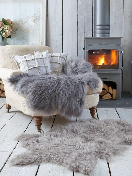 Ways To Make Your House Cozy For The Holiday 44