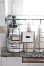 Wire Basket Ideas You Can Make For Storage 44