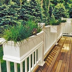 Best Deck Decorating Ideas For Outdoor Space 04