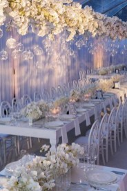 Amazing Hanging Ornament For Decorate Your Wedding 05