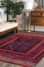 Best Carpet Pattern Design Idea Try In Your House 04