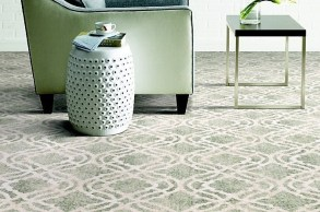 Best Carpet Pattern Design Idea Try In Your House 11
