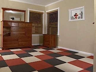Best Carpet Pattern Design Idea Try In Your House 20