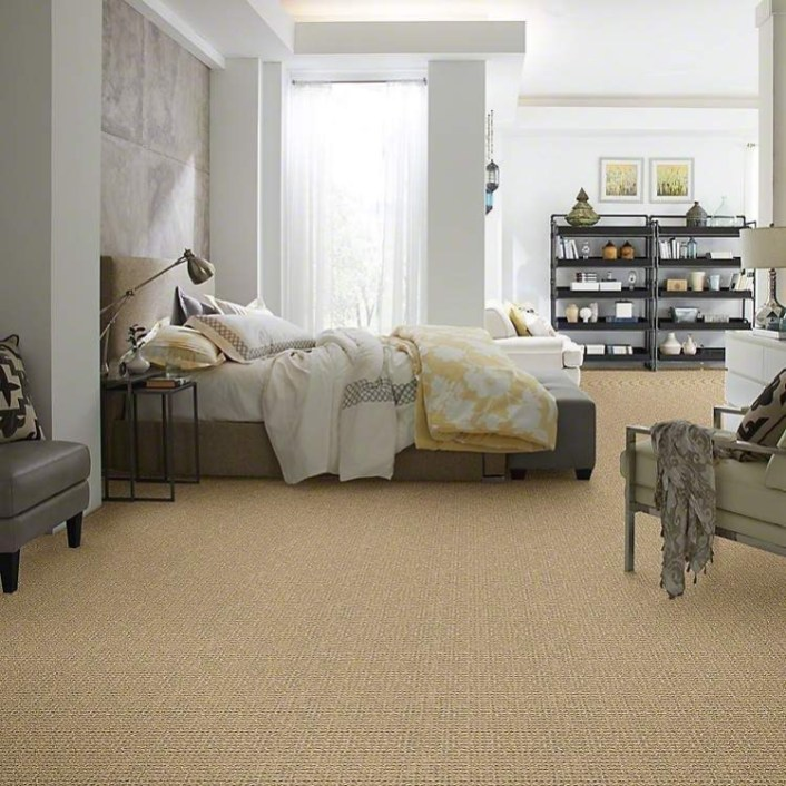 Best Carpet Pattern Design Idea Try In Your House 21