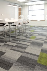 Best Carpet Pattern Design Idea Try In Your House 26