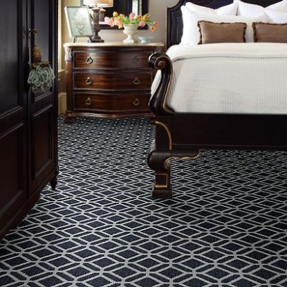 Best Carpet Pattern Design Idea Try In Your House 27