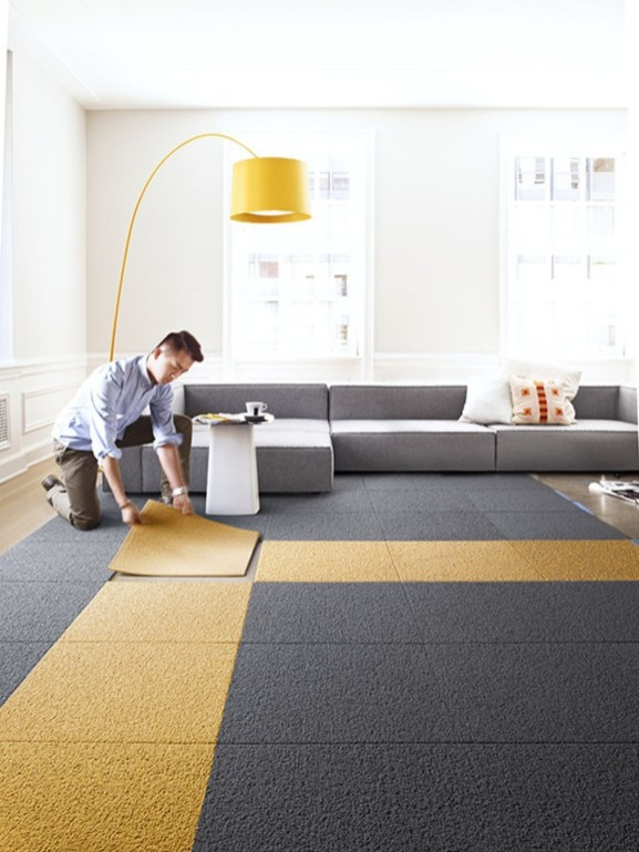 Best Carpet Pattern Design Idea Try In Your House 31