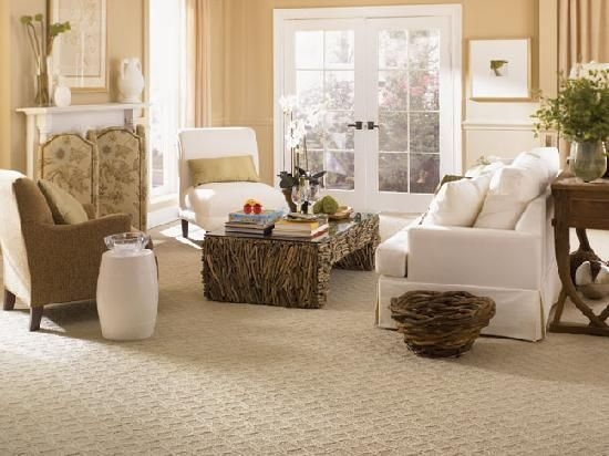 Best Carpet Pattern Design Idea Try In Your House 34