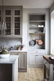 More Creative Diy Rustic Kitchen Decoration Idea For Small Space 02