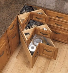 More Creative Diy Rustic Kitchen Decoration Idea For Small Space 12