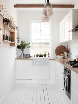 More Creative Diy Rustic Kitchen Decoration Idea For Small Space 16