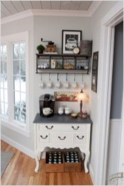Elegant Small Kitchen Decor Just For You 04