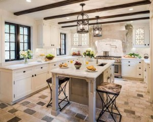 Elegant Small Kitchen Decor Just For You 24