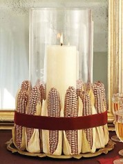 Simple Centerpieces Decoration For Inspiration Your Wedding 16