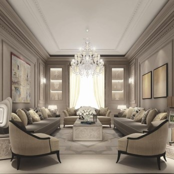 Beautiful Cozy Living Room Design Idea Try For You 32