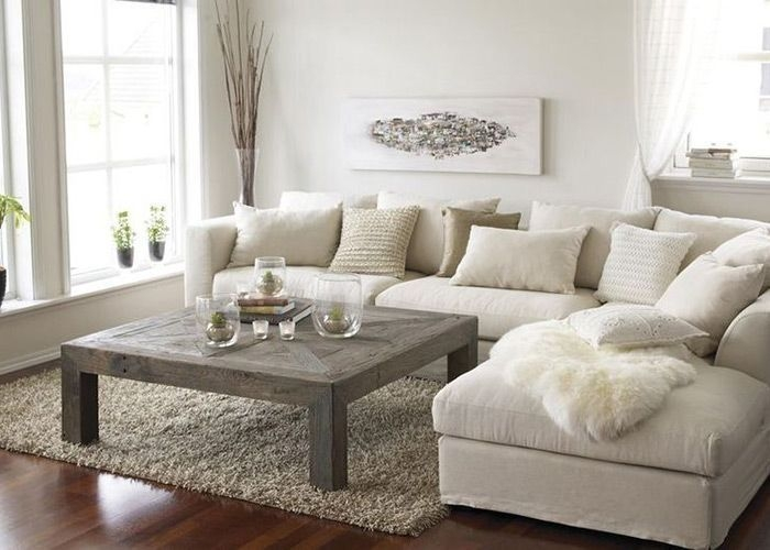 Beautiful Cozy Living Room Design Idea Try For You 35