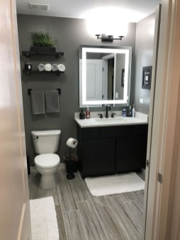 Guest Bathroom Makeover Ideas You Must Have 02