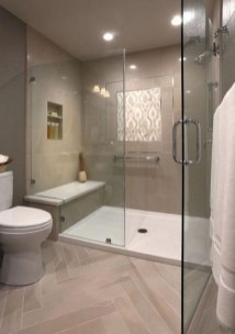 Guest Bathroom Makeover Ideas You Must Have 28