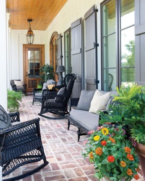 Magical Spring Porch Decor You Must Have 06