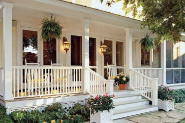 Magical Spring Porch Decor You Must Have 10