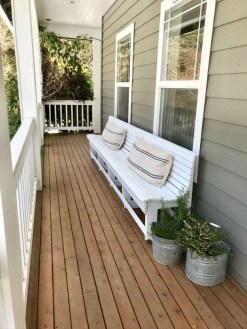 Magical Spring Porch Decor You Must Have 16