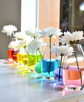 Perfect DIY Spring Decor For Your House 03