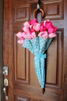 Perfect DIY Spring Decor For Your House 04