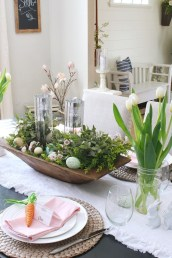 Perfect DIY Spring Decor For Your House 10