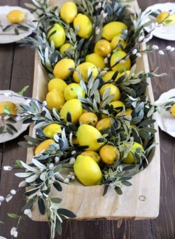 Perfect DIY Spring Decor For Your House 21