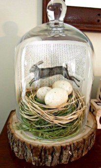 Perfect DIY Spring Decor For Your House 30