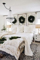 Perfect Ideas Farmhouse Decor For Your Room 20