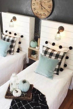 Perfect Ideas Farmhouse Decor For Your Room 27