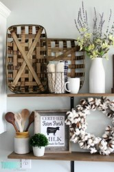 Simple And Easy DIY Apartment Decor On Budget 01