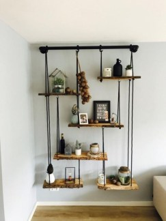 Simple And Easy DIY Apartment Decor On Budget 21