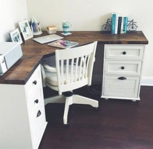 Simple And Easy DIY Apartment Decorating On Budget 20