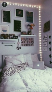 Simple And Easy DIY Apartment Decorating On Budget 21
