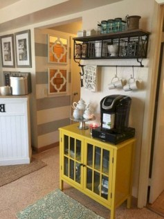 Simple And Easy DIY Apartment Decorating On Budget 29