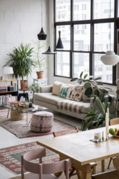 Simple And Easy DIY Apartment Decorating On Budget 30