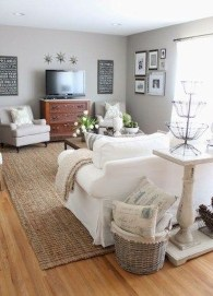 Best Decorating Ideas Living Room A Low Budget 03