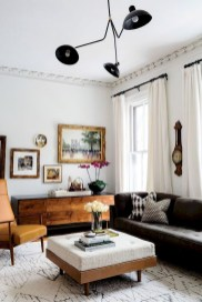 Best Decorating Ideas Living Room A Low Budget 04