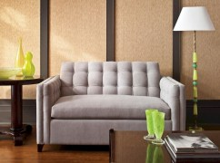 Best Decorating Ideas Living Room A Low Budget 11
