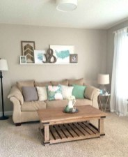 Best Decorating Ideas Living Room A Low Budget 15