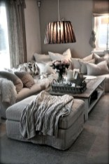 Best Decorating Ideas Living Room A Low Budget 34