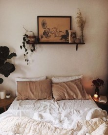 Lovely Rustic Apartment Decor Ideas Try For You 10