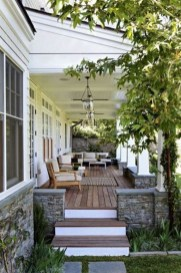 Awesome Summer Porch Decoration Ideas 19