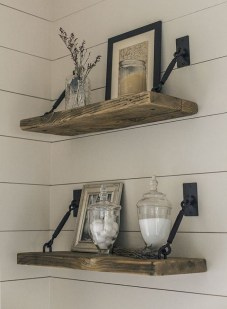 Best Rustic Home Decor You Need To Try 11