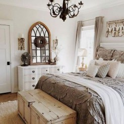 Best Rustic Home Decor You Need To Try 12
