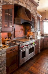 Best Rustic Home Decor You Need To Try 19